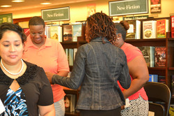 Paster Rudy book signing -0156.jpg
