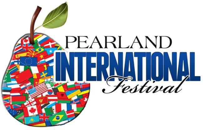 PearlandIfest.jpg