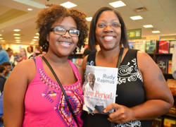 Paster Rudy book signing -0184.jpg