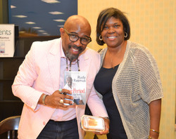 Paster Rudy book signing -0423.jpg