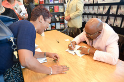 Paster Rudy book signing -0162.jpg
