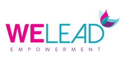 WELEAD logo