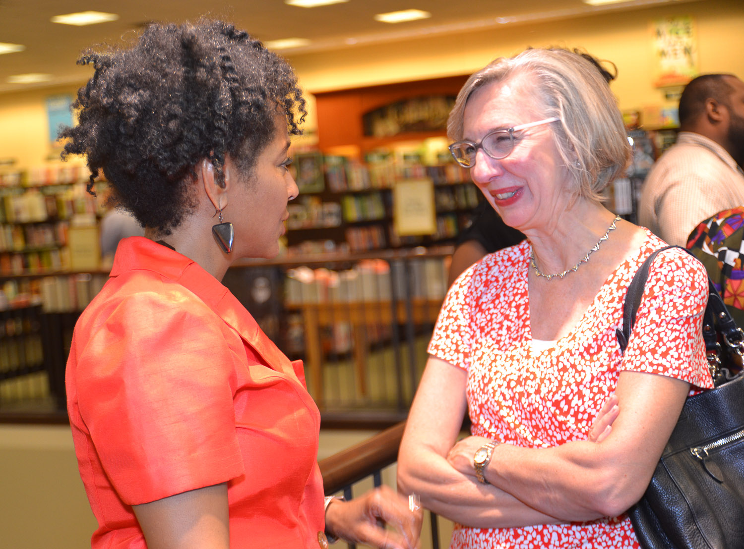 Paster Rudy book signing -0288.jpg