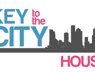 Key To The City: October 13 - 19, 2014 - Events in Houston for Metropolitan Lifestylers