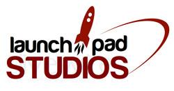Entertainment Studio Logo