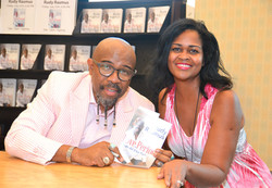 Paster Rudy book signing -0329.jpg