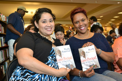 Paster Rudy book signing -0041.jpg
