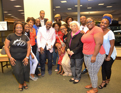 Paster Rudy book signing -0446.jpg