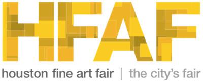 hfaf-logo.jpg