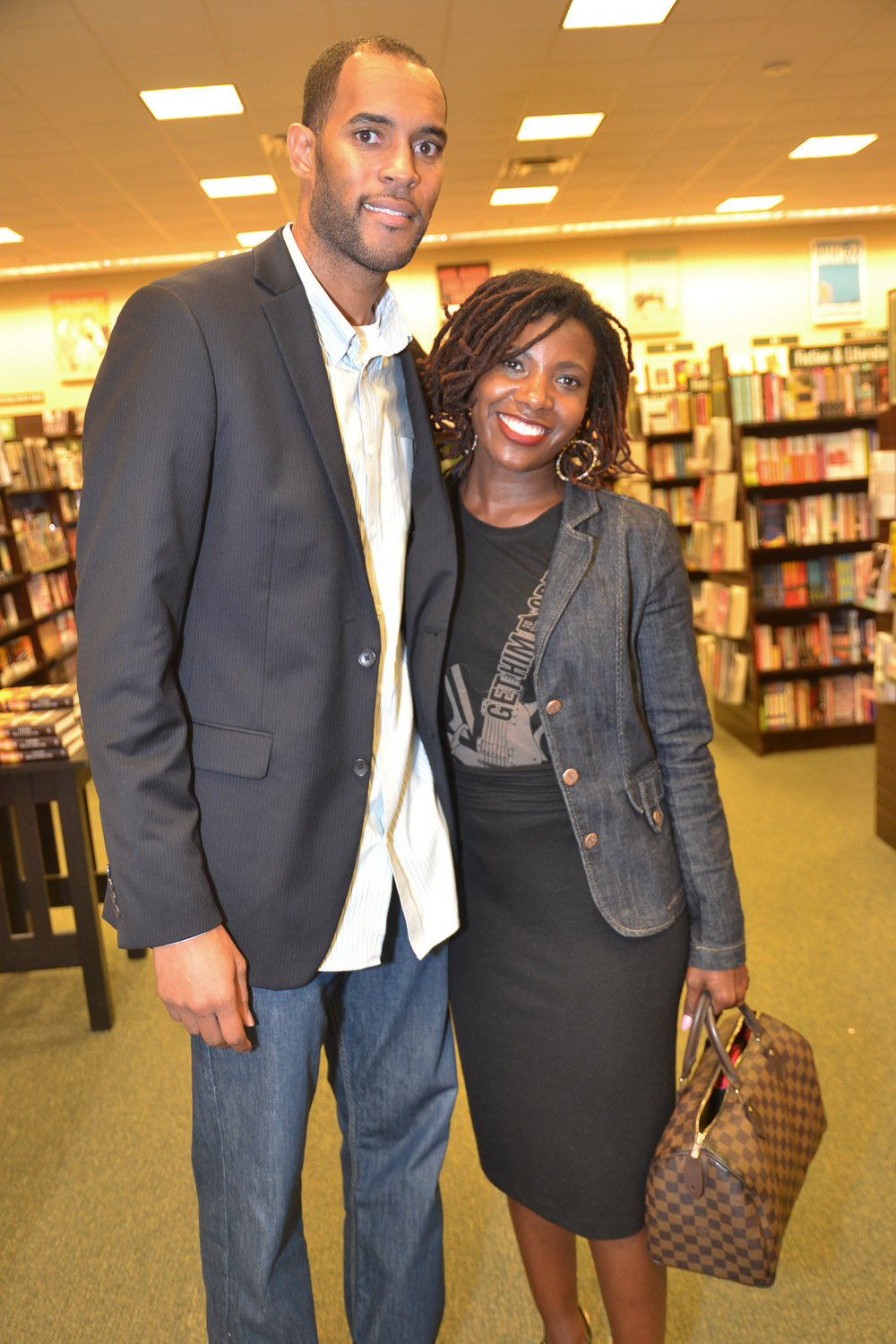 Paster Rudy book signing -0425.jpg