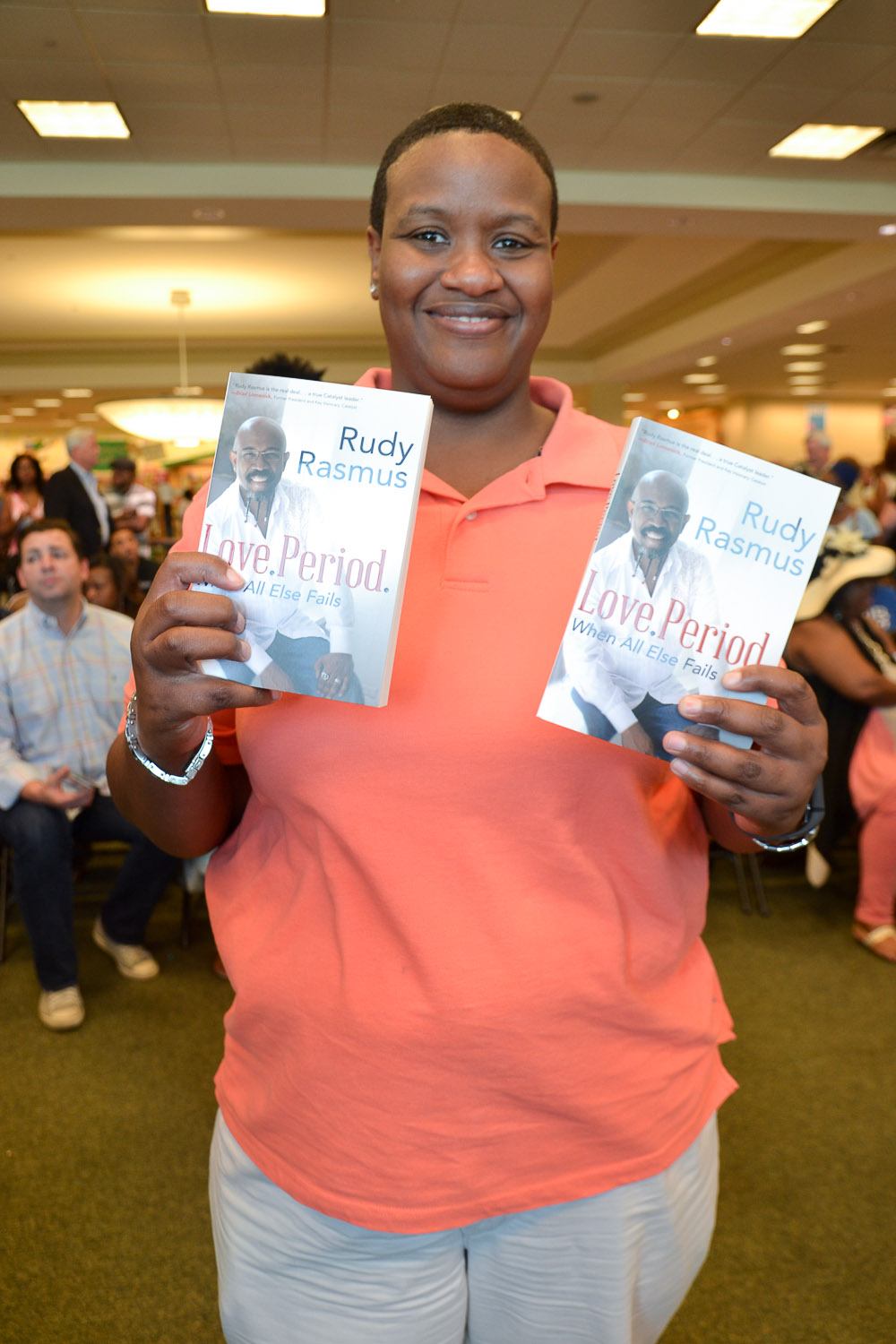Paster Rudy book signing -0165.jpg