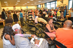 Paster Rudy book signing -0344.jpg
