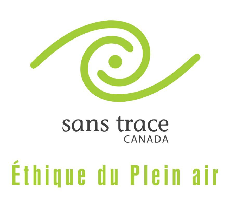 LogoLeaveTrace_SloganFR.jpg