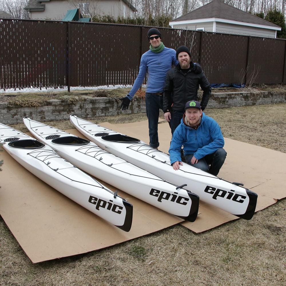 kayak arrivée.jpg