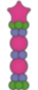 balloon-column-quick-link-2019.png