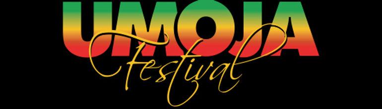 Umoja-Festival-header-1.jpg