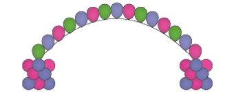 string-of-pearls-balloon-arch-5-23-2019.