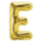 GOLD-E.png