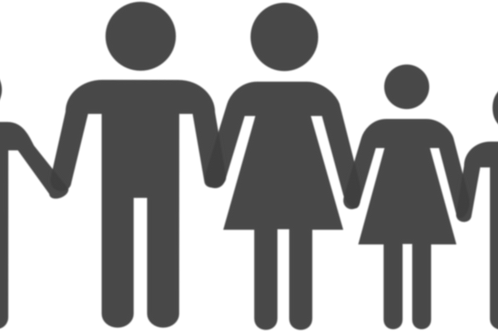 Family Annual Membership