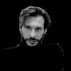 Valerio Massaroni