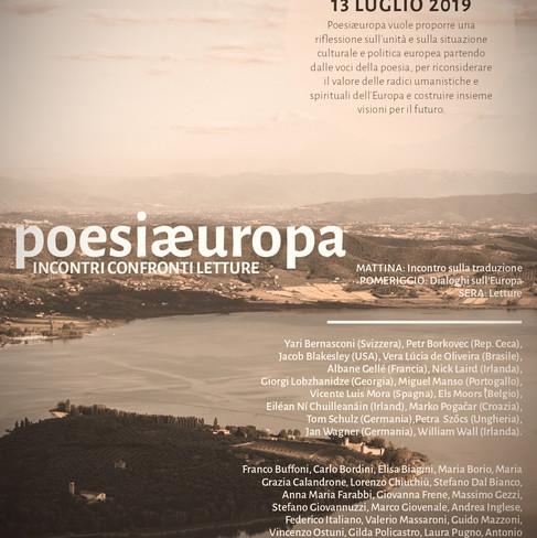 Poesiaeuropa