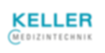 Keller_Medizintechnik_Logo.png