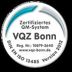 VQZ_Bonn.png