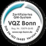 VQZ_Bonn_2021.png
