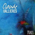 Claude Vallières