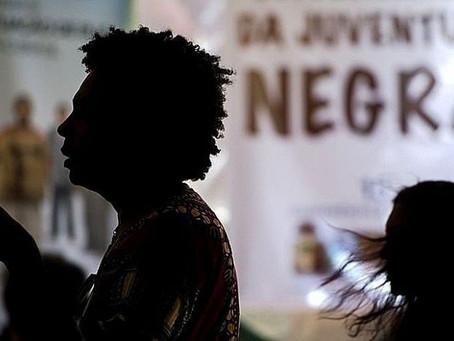 Perspectivas sociais do racismo no Brasil
