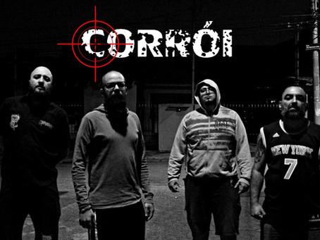 CORRÓI (SP)