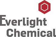Everlight Chemical_logo.jpg
