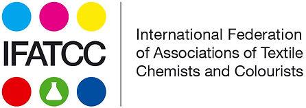 IFATCC Logo1.JPG