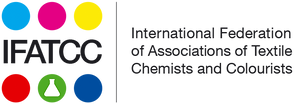 IFATCC Logo.PNG