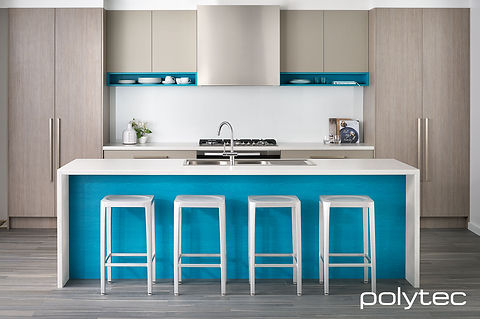 polytec-ravine-kitchen-01.jpg