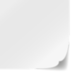 AdobeStock_49088986 [Converted] copy.png