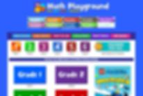 mathplaygroundsite.png