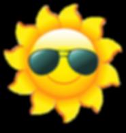 0-2313_sunshine-sun-clip-art-with-transp