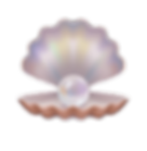 earl-download-png-image-open-clam-shell-