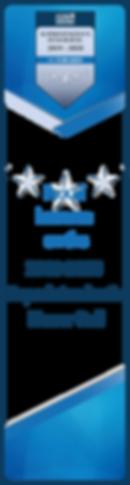 1471.7 - Supt's Honor Roll Web Banner_V2