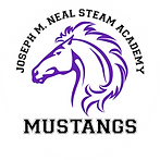 Neal steam logo  copy.png