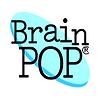 brainpop.png