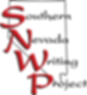 cropped-snwp_logo_vector_r112.png