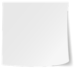 AdobeStock_49088986 [Converted] copy 4.p