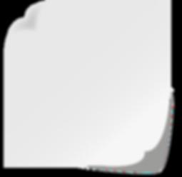 AdobeStock_49088986 [Converted] copy 2.p