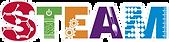 STEAM-logo-prf1-e1534818301664.png