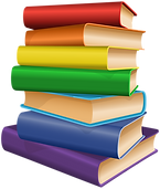 Books_Clip_Art_PNG_Image.png