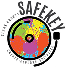 logo-safekey.png