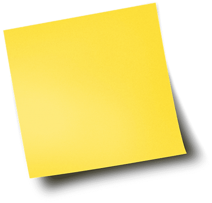 toppng.com-post-it-note-by-mrnamelessit-icon-post-it-lapp-512x489.png