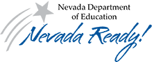 nv-ready-logo-3.png